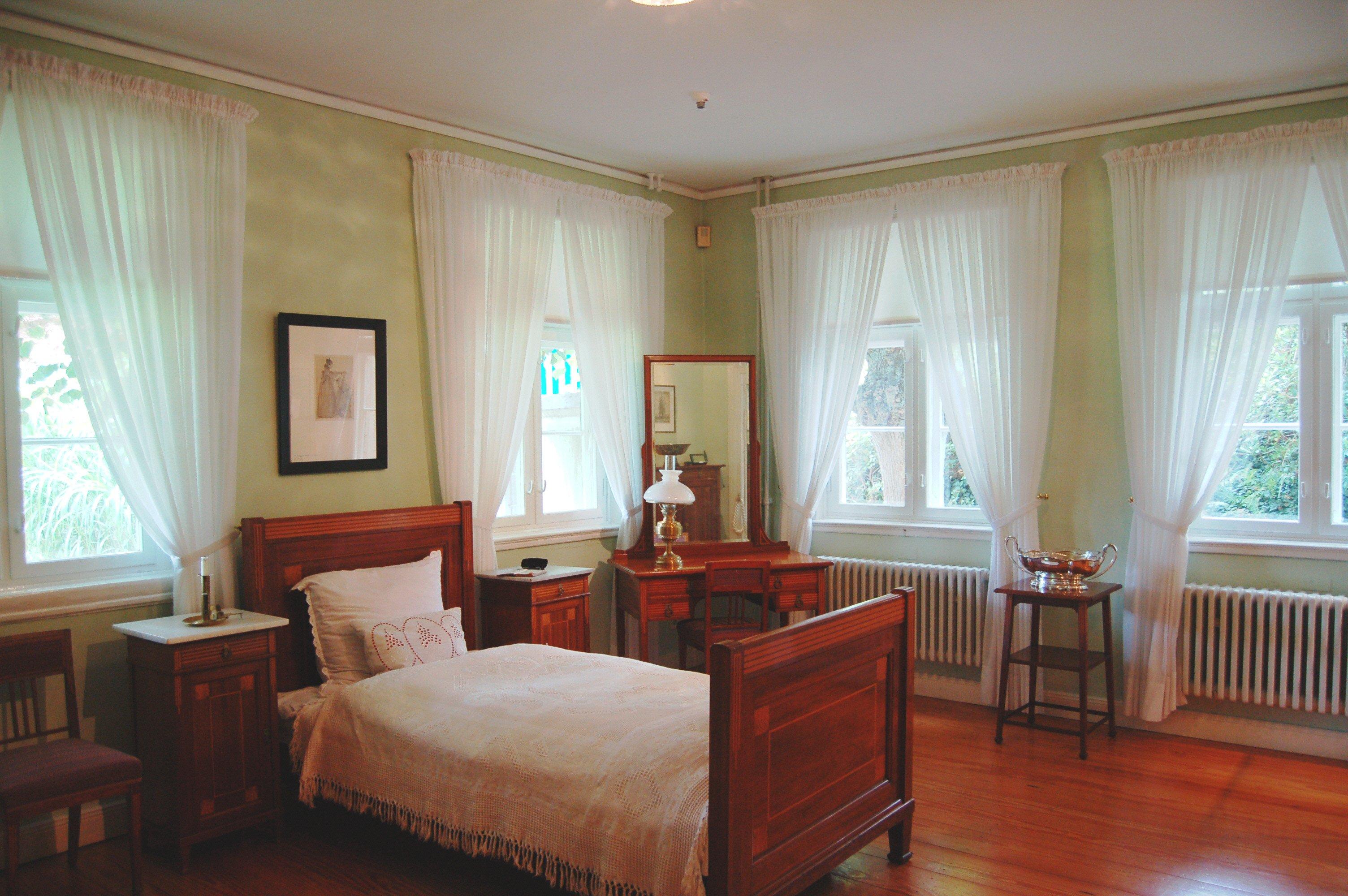 Used King Bedroom Set New Bedroom