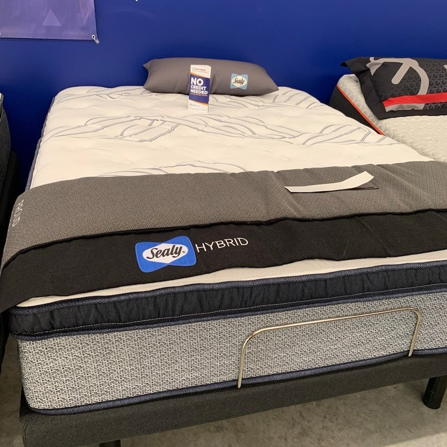 Used King Size Bedroom Set Inspirational New In Plastic Queen Mattress Sets King Full and Twin Sets Also