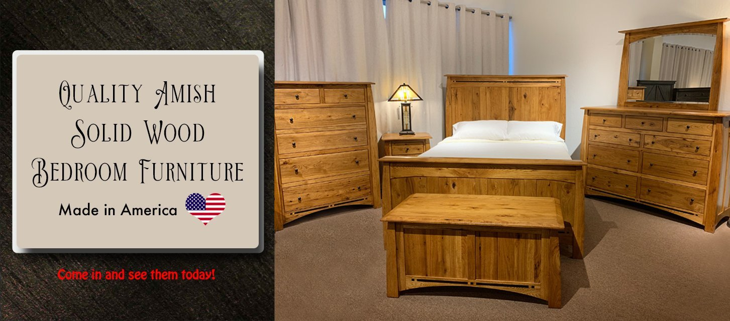 Used Lexington Bedroom Furniture Beautiful Oak for Less Furniture Shop for solid Wood Furniture In