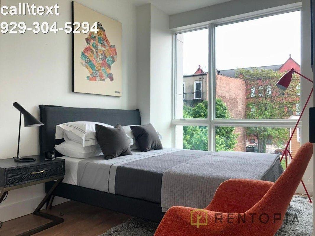 Used Lexington Bedroom Furniture Luxury 824 Lexington Ave 406 Brooklyn Ny 2 Bed 1 Bath 5
