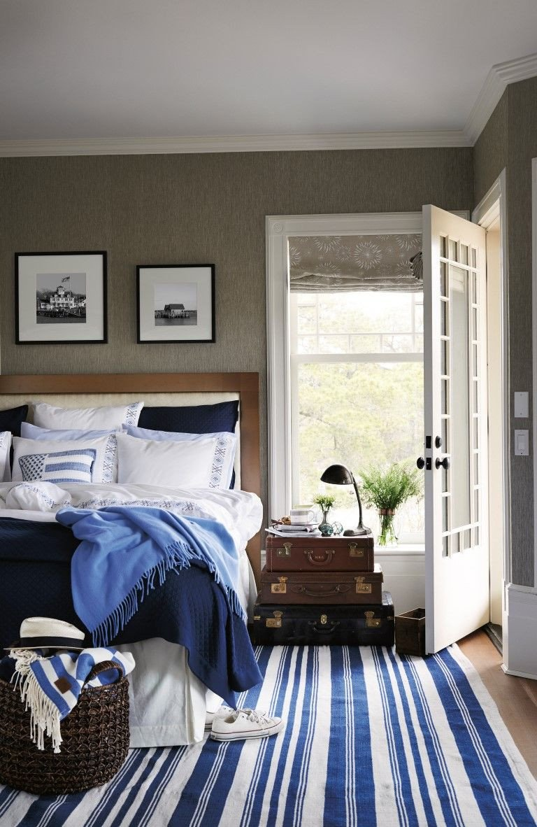 Used Lexington Bedroom Furniture New Coastal Living Interior Trend Guide