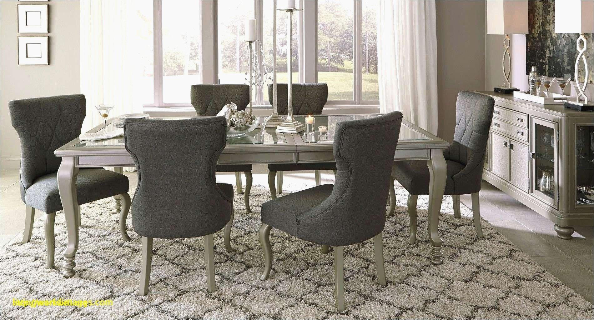 Value City Bedroom Furniture Luxury Inspirational Value City Living Room Furniture