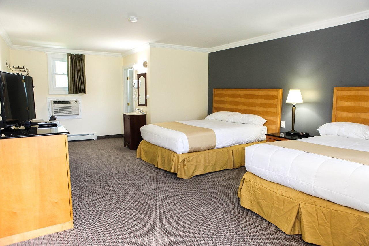 Value City Bedroom Set Elegant Moonlight Inn Prices & Motel Reviews Brunswick Maine