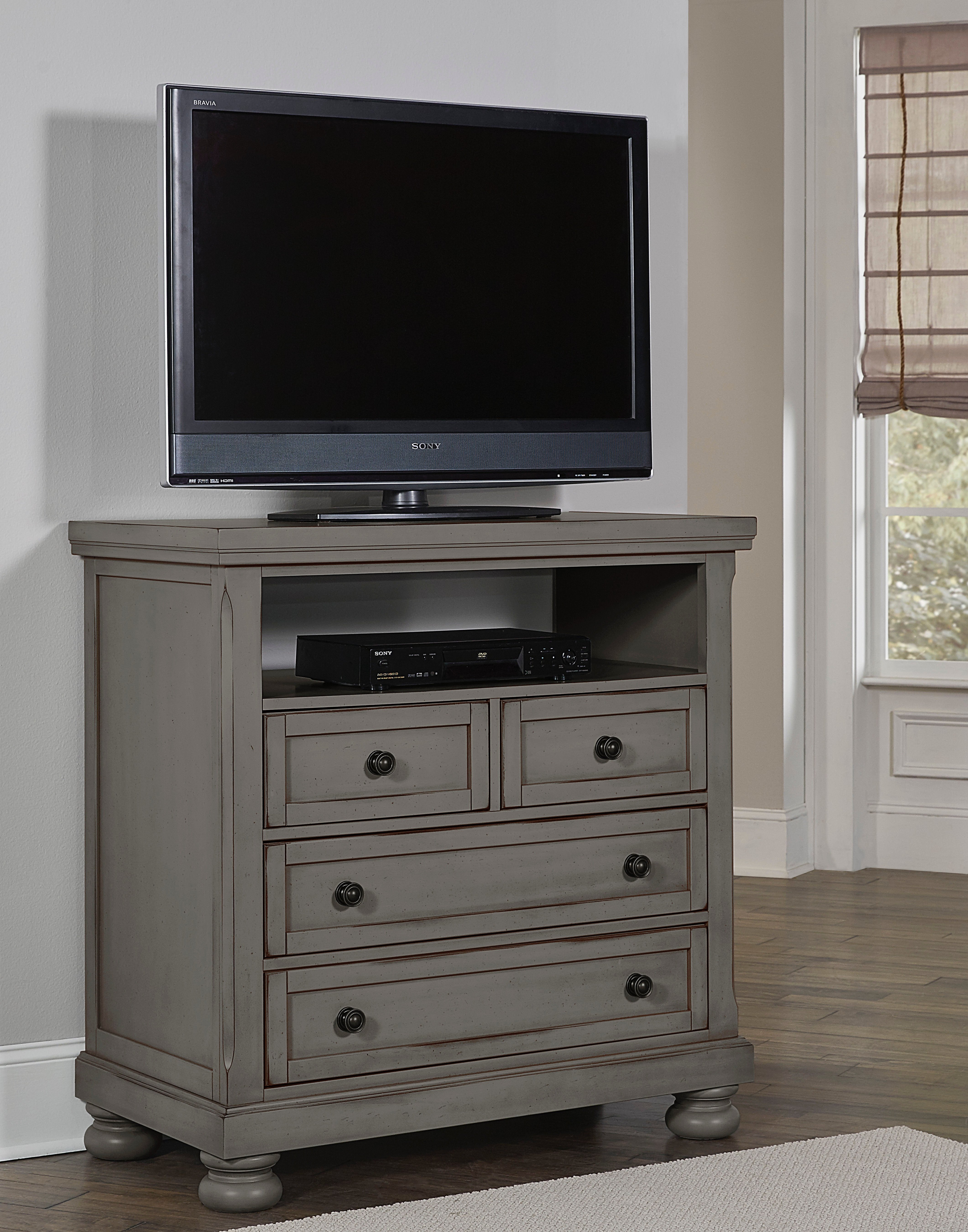 Vaughan Bassett Bedroom Set Awesome Vaughan Bassett Furniture Pany Home Entertainment