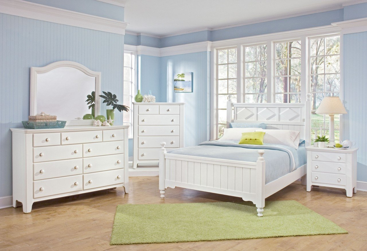 Vaughan Bassett Bedroom Set Awesome Wonderful Beach Bedroom Ideas Decorating Furniture Room