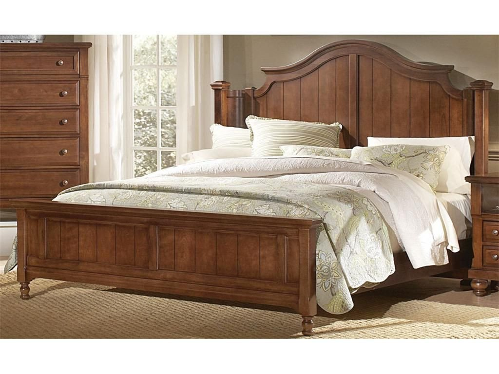 Vaughan Bassett Bedroom Set Best Of Vaughn Bassett Bedroom Cottage King Bed G Kittle S