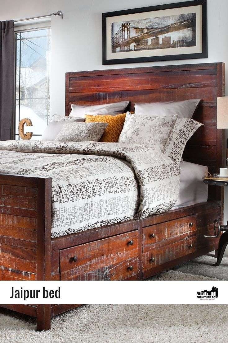 Vaughan Bassett Bedroom Set Fresh 13 Fabulous Hardwood Flooring Vaughan