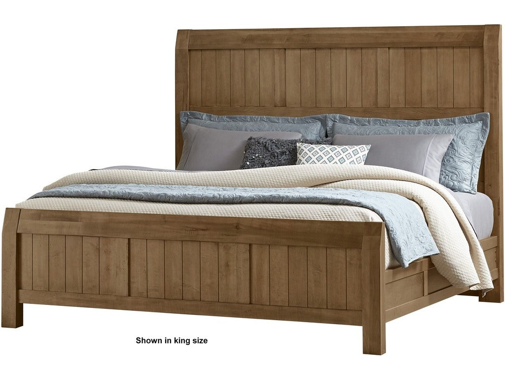 Vaughan Bassett Bedroom Set Fresh Vaughan Bassett Furniture Pany Bedroom Timber Headboard 5