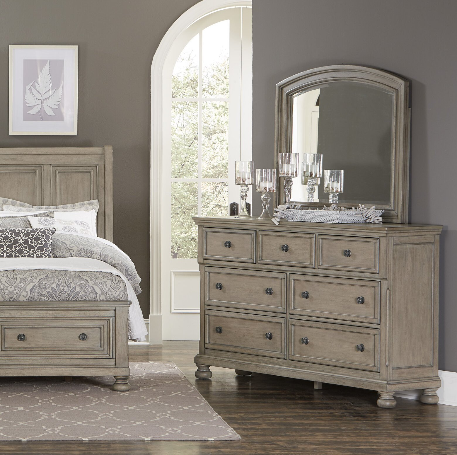 Vaughan Bassett Bedroom Set New Carleton Bedroom Furniture Bedroom Furniture Ideas