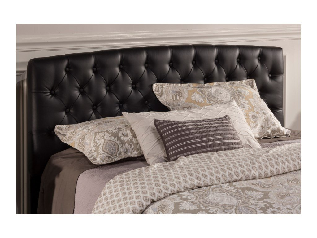 Vaughan Bassett Bedroom Set New Hillsdale Upholstered Beds Upholstered Queen Headboard with