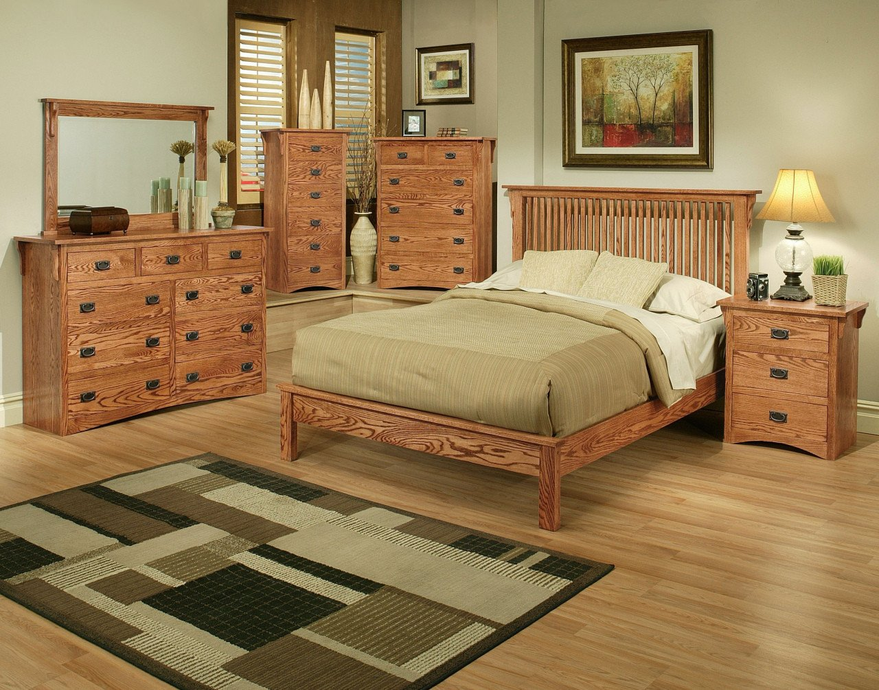 Vintage Thomasville Bedroom Furniture Elegant Thomasville Bedroom Furniture Living Room Beautiful Living