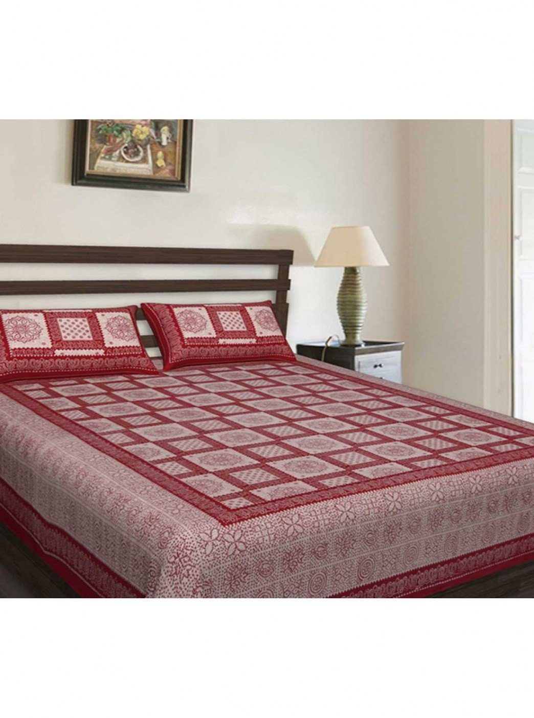 Wal Mart Bedroom Furniture Beautiful Desk In Bedroom 16 Nice Pillow top Sheets Walmart Home