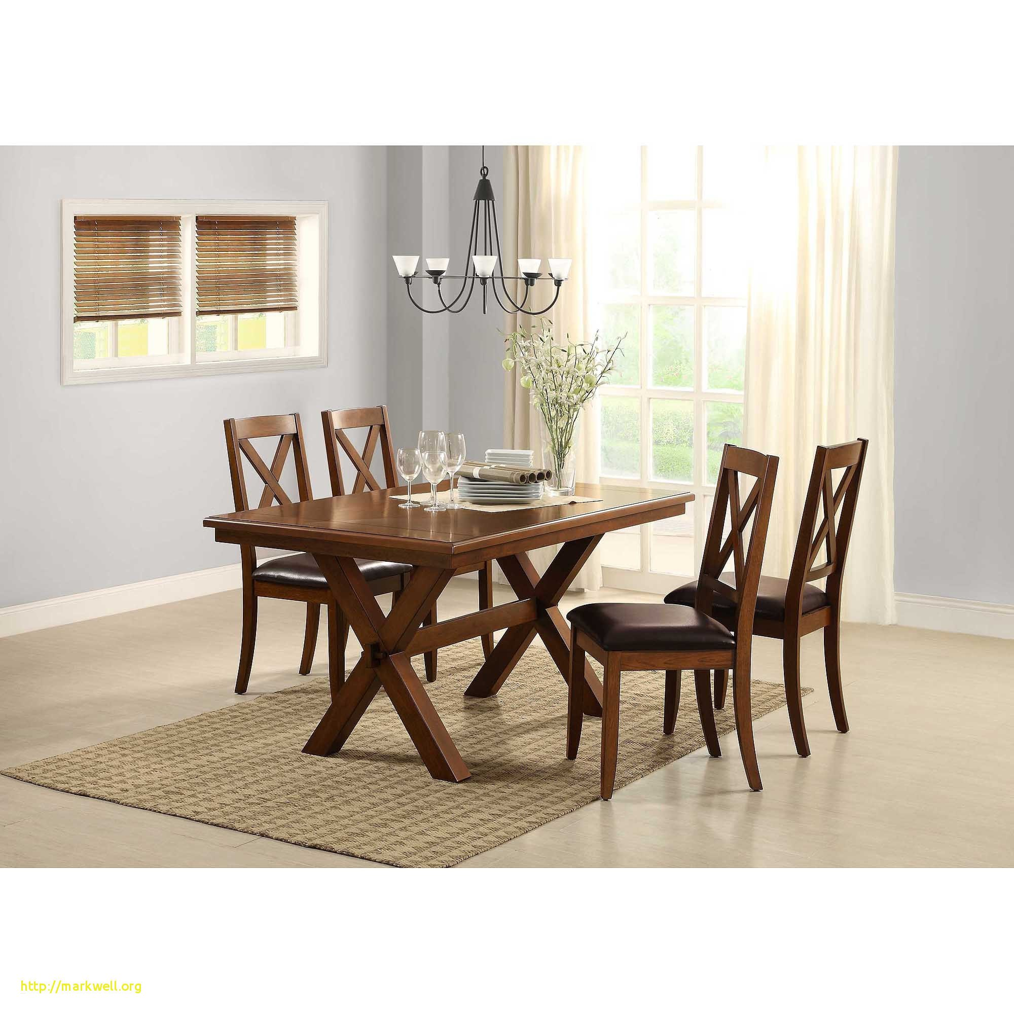 Wal Mart Bedroom Furniture Luxury Fresh Walmart Dining Room Chairs