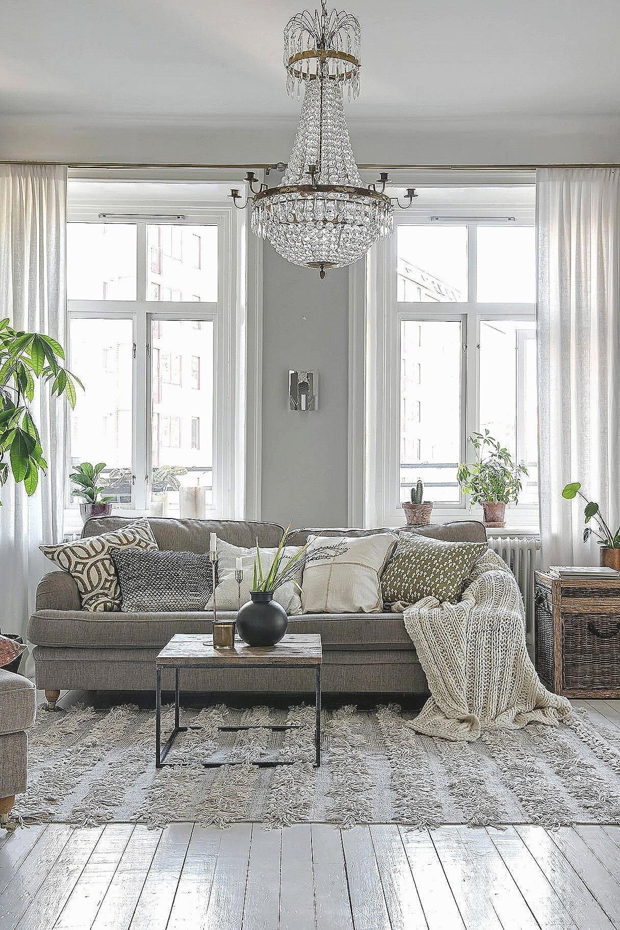 Wall Decals for Bedroom Fresh 30 attractive Hardwood Floor Decorating Ideas