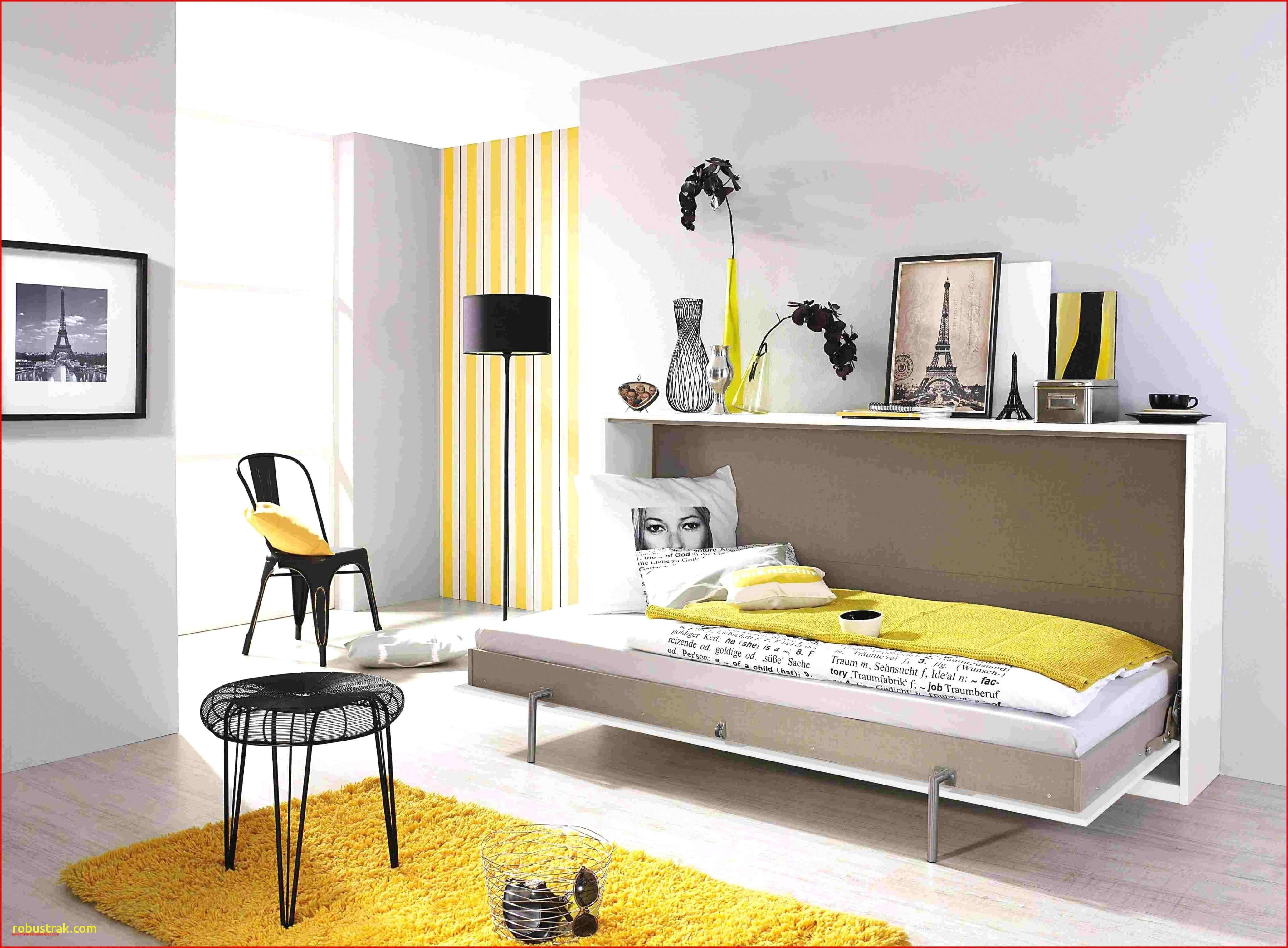 Wall Decorating Ideas for Bedroom Awesome Pin by George M Ta