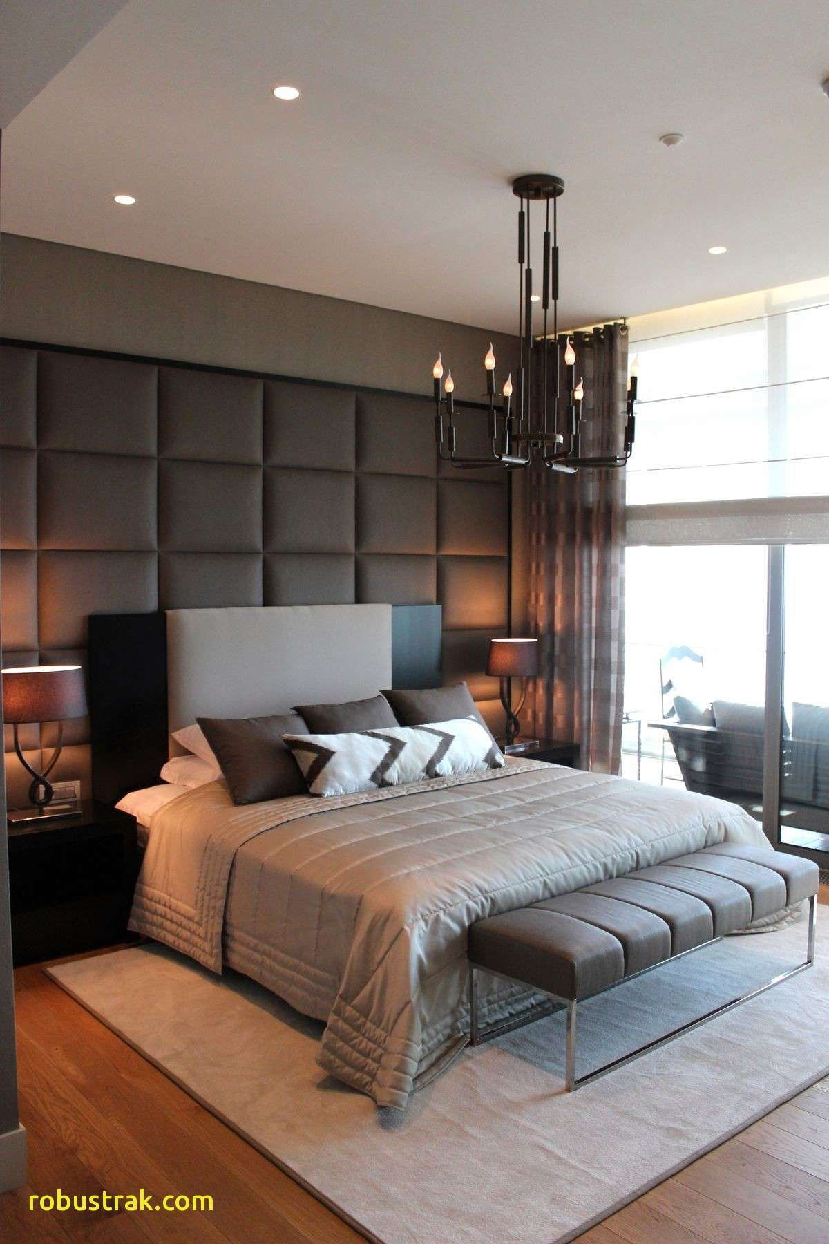 Wall Decorating Ideas for Bedroom Best Of Design Bedroom Wall Lovely Media Cache Ec0 Pinimg 1200x 03
