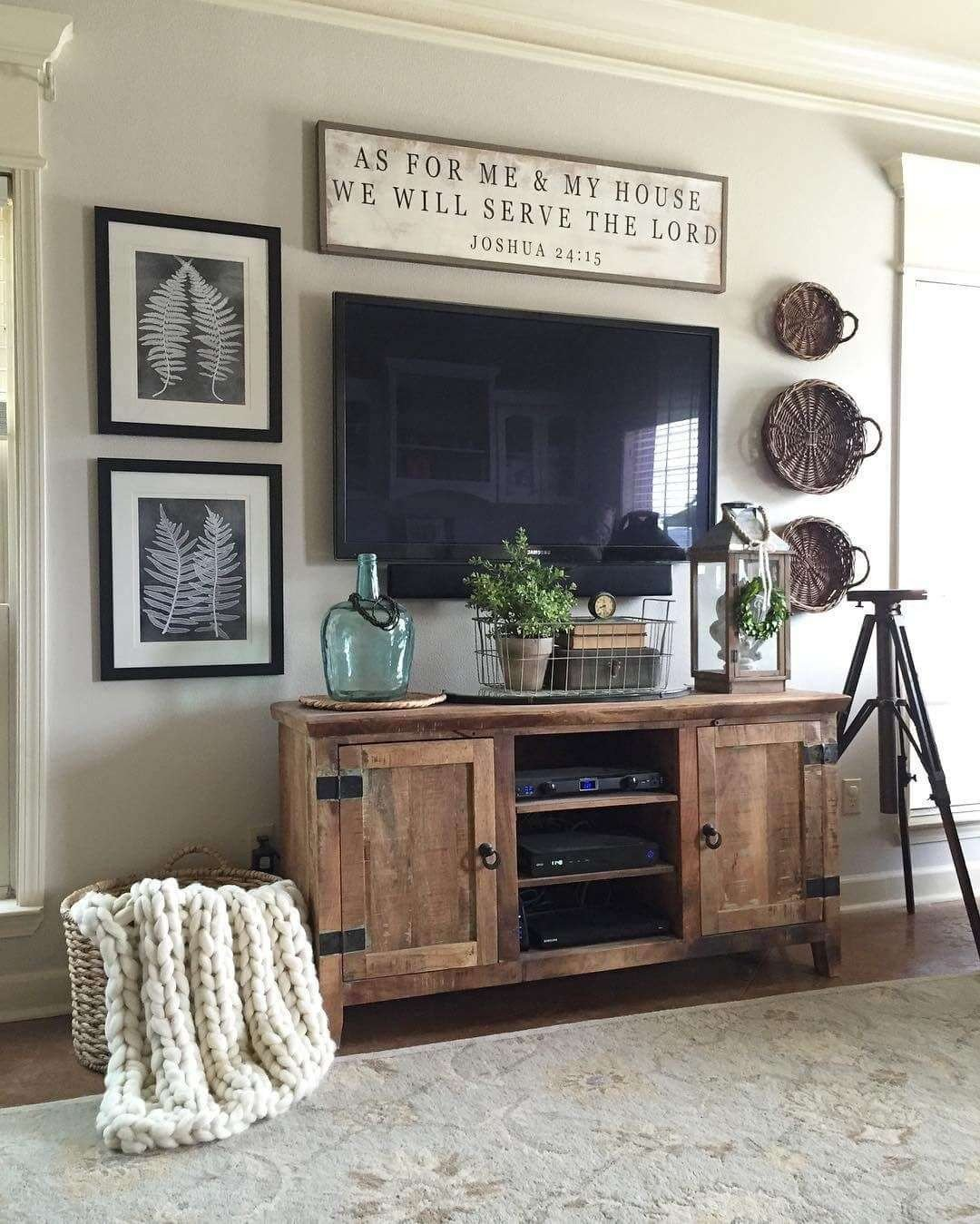 Wall Decorating Ideas for Bedroom Inspirational Wall Hanging Ideas for Bedrooms Inspirational Rustic