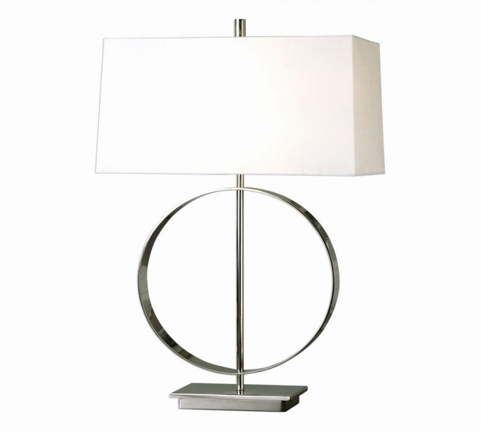 Wall Lamps for Bedroom New Modern Style Living Room Modern Table Lamps for Bedroom