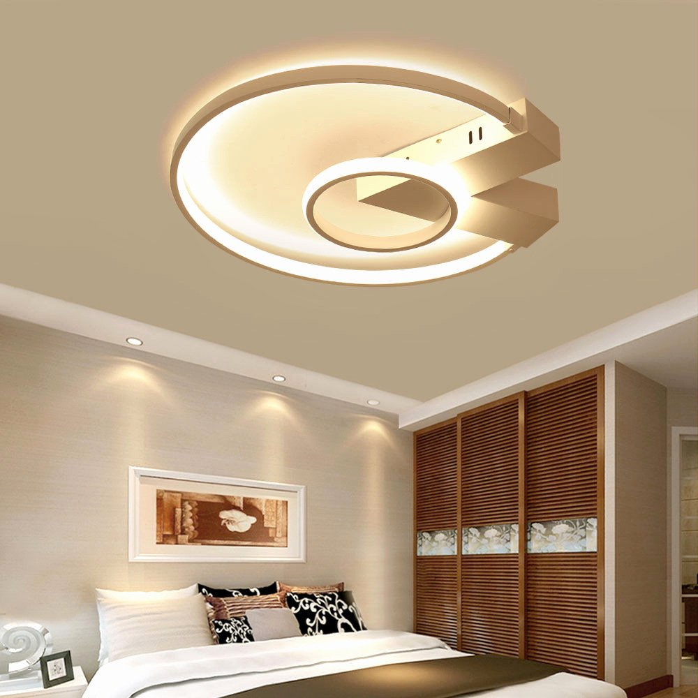 Wall Light for Bedroom Beautiful 10 Fabulous Modern Wall Vase