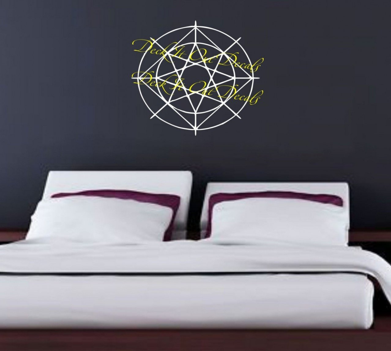 Wall Light for Bedroom Unique Home Decoration Ideas Wall Decal Luxury 1 Kirkland Wall