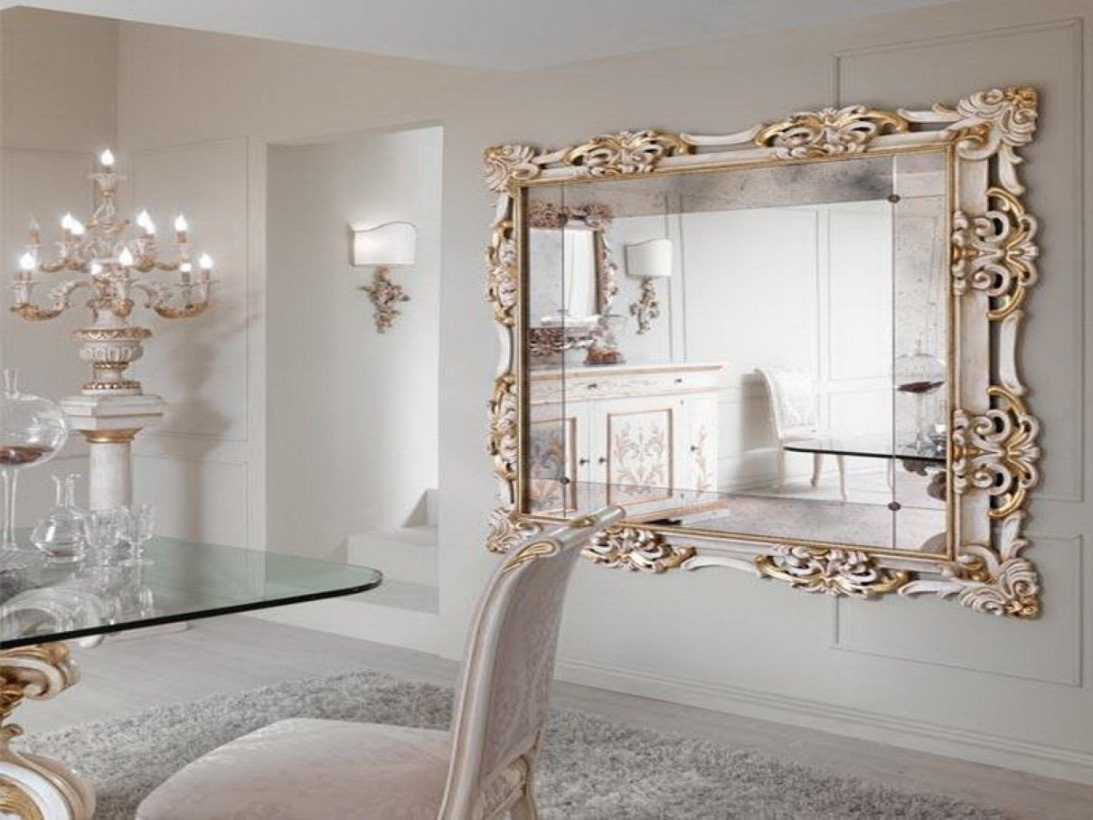 Wall Mirror for Bedroom Awesome Round Mirror Mirrorswall