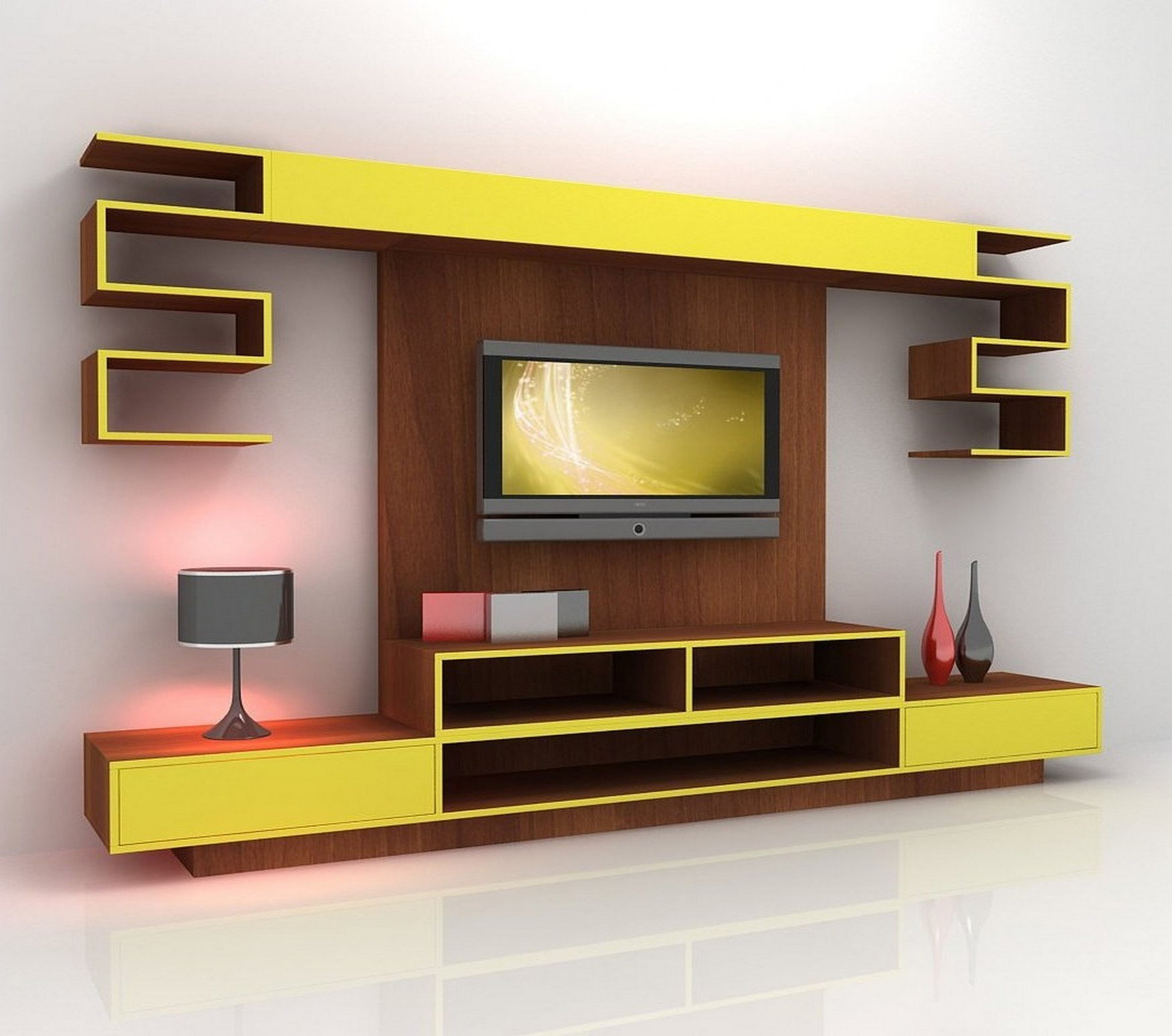 Wall Mounted Tv Ideas Bedroom Beautiful Wall Mounted Tv Ideas Bedroom Simple Decorating Ideas Fancy
