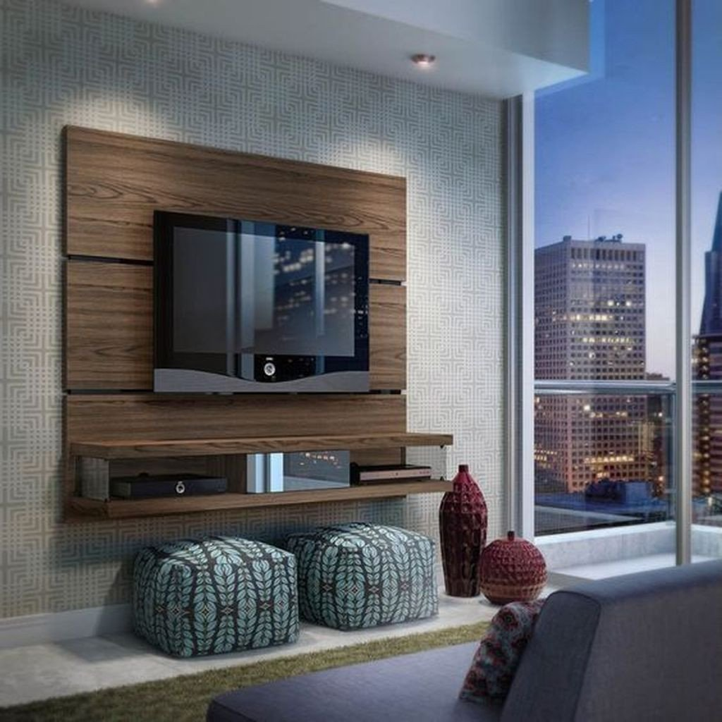 Wall Mounted Tv Ideas Bedroom Elegant 28 the Best Bedroom Tv Wall Design Ideas Night Stand