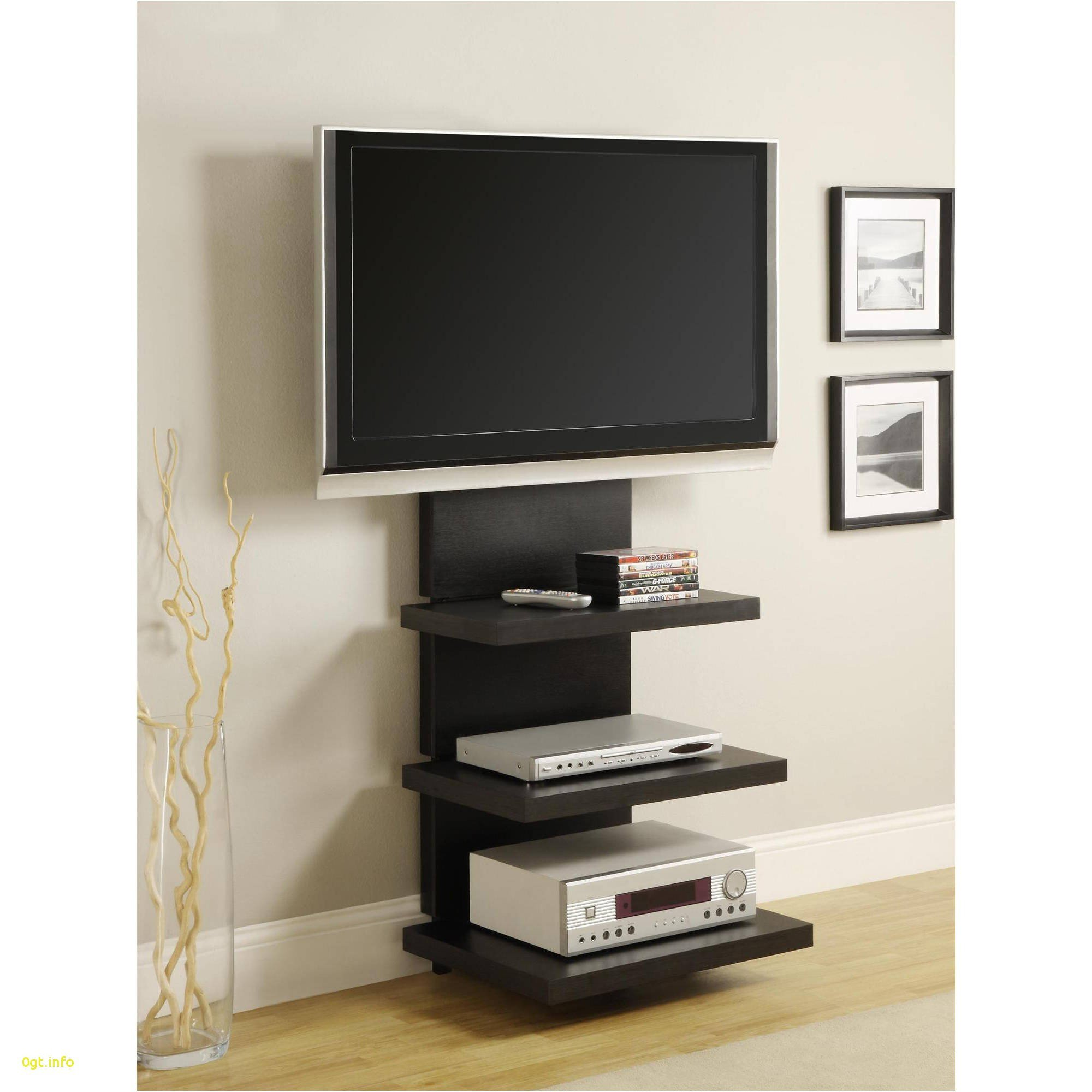 Wall Mounted Tv Ideas Bedroom Fresh Ideas Small Tv Stand for Bedroom A Bud Stands Creative
