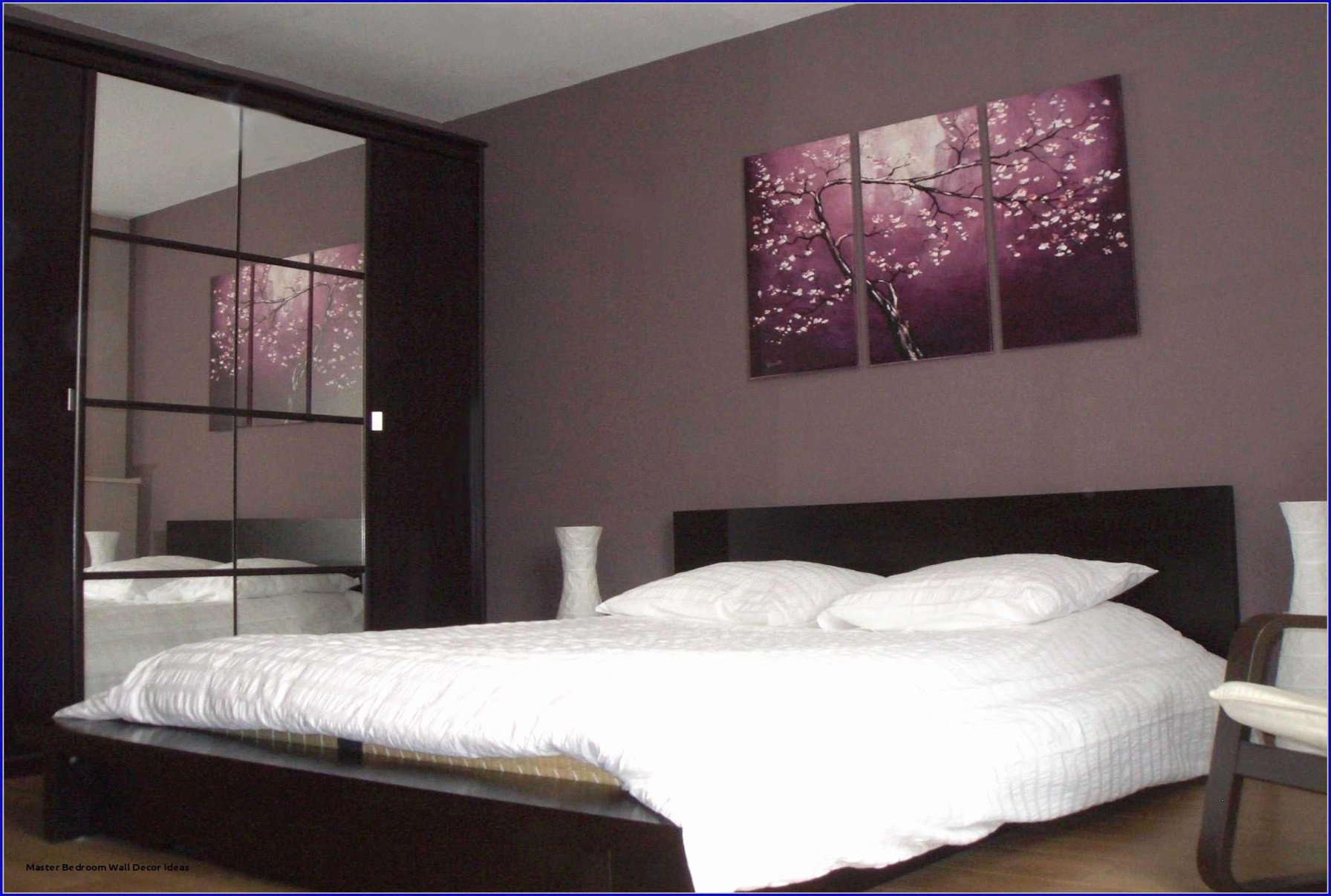 Wall Murals for Bedroom Awesome Diy Wall Decor Ideas Bedroom Wall Art Ideas Lovely Wall
