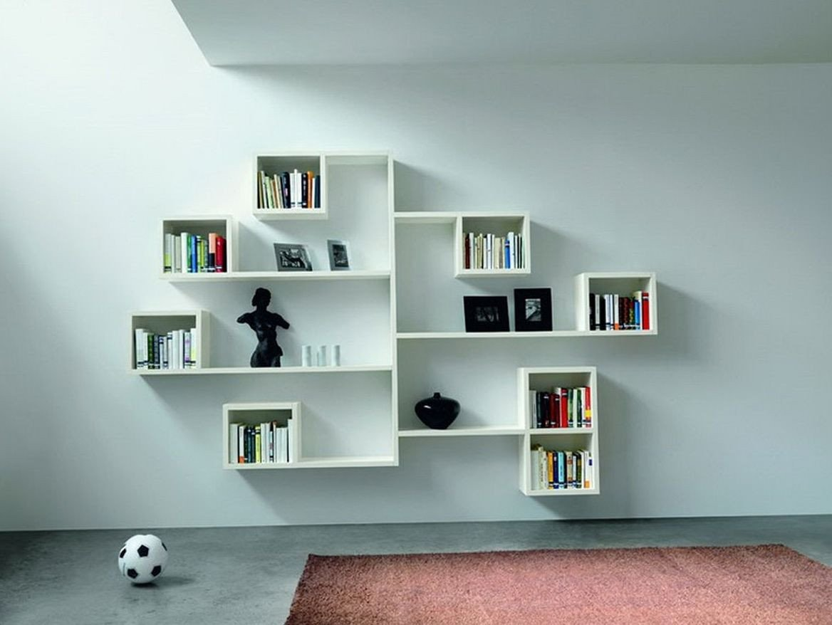 Wall Shelf for Bedroom Beautiful Shelves for Bedroom Walls Ideas Shelves for Bedroom Walls
