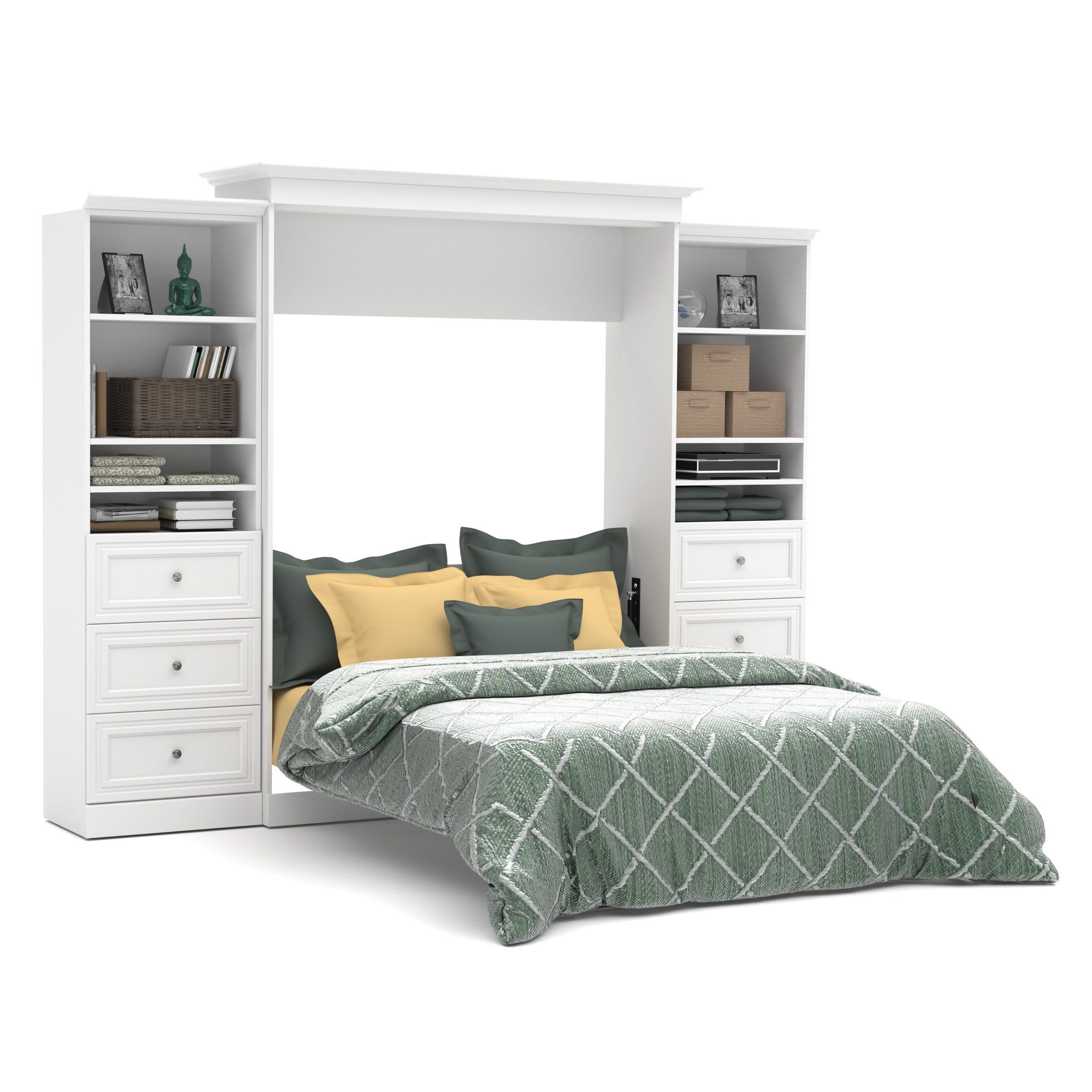 Wall Unit Bedroom Set Beautiful Line Shopping Bedding Furniture Electronics Jewelry