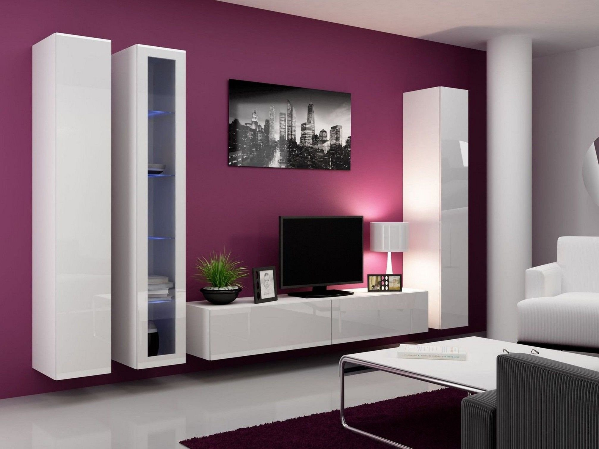 Wall Unit Bedroom Set Luxury Living Room Fun Living Room Paint Ideas Rize Studios with