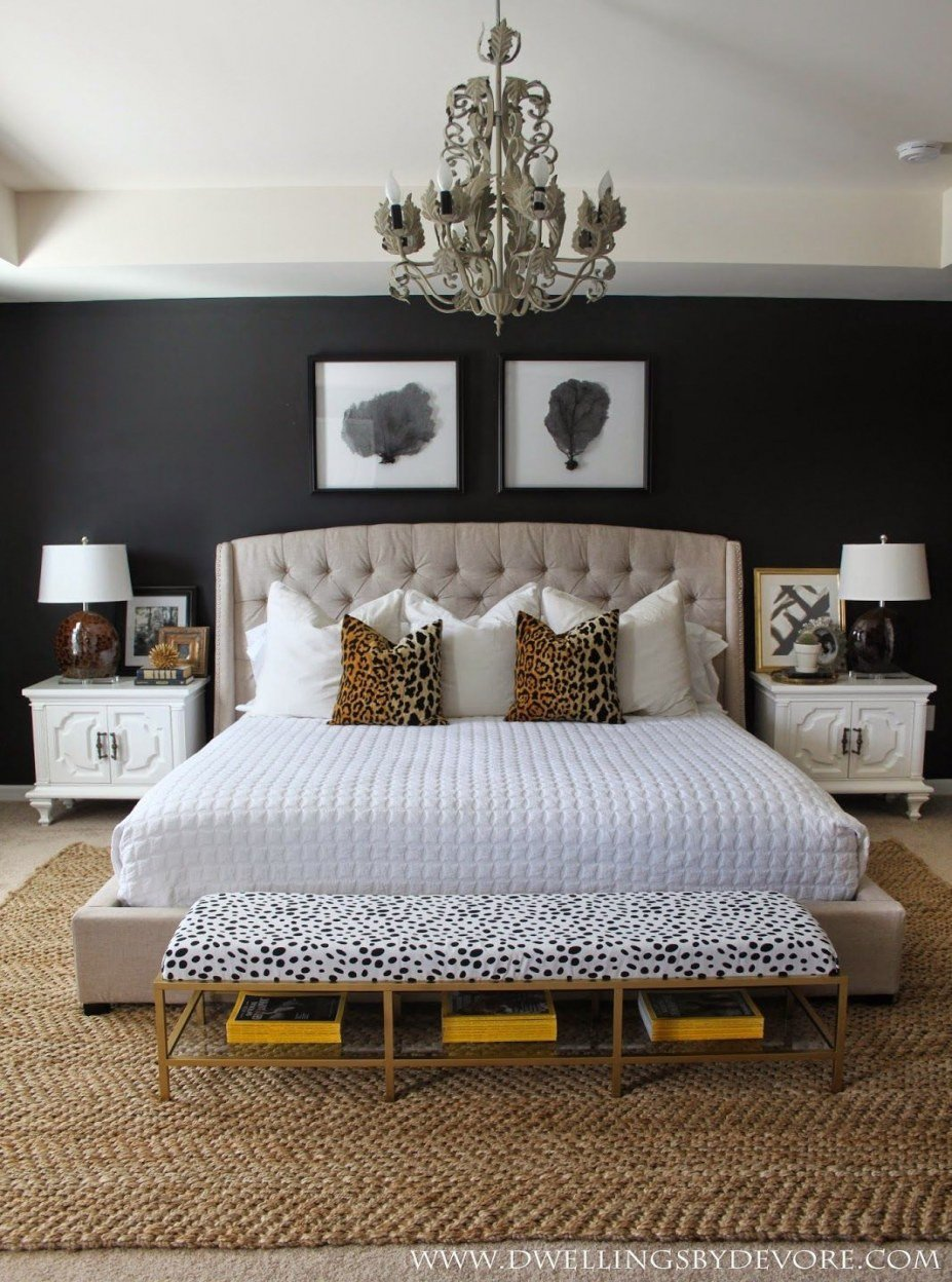 Wallpaper Accent Wall Bedroom Beautiful Wallpaper Accent Wall Living Room 50 Fresh Home Decor Ideas
