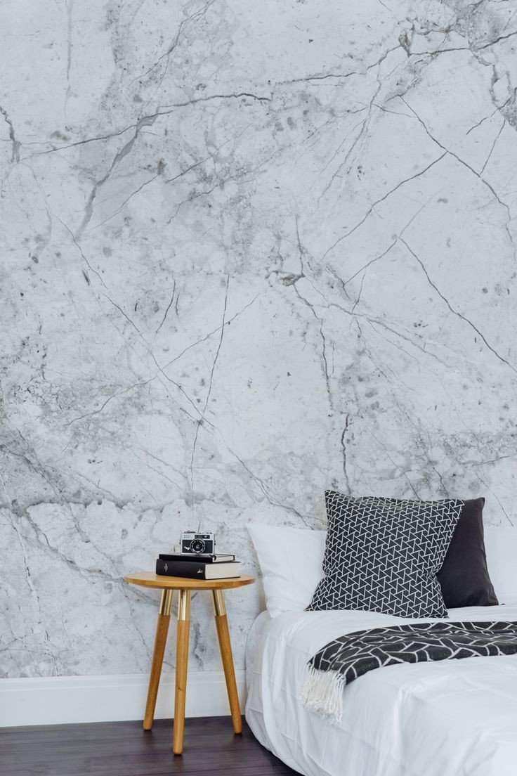 Wallpaper Accent Wall Bedroom Best Of Pin by Centophobe On Wall Paper & Wall Art