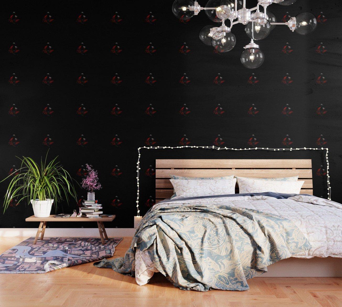 Wallpaper Accent Wall Bedroom Fresh Wallpaper Accent Wall Buddhist Monk 207 Wallpaper Home