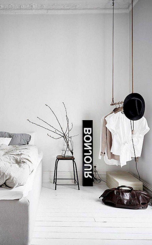 Wallpaper Borders for Bedroom Best Of 13 Beautiful Bedroom Remodel Room Makeovers Paint Ideas In