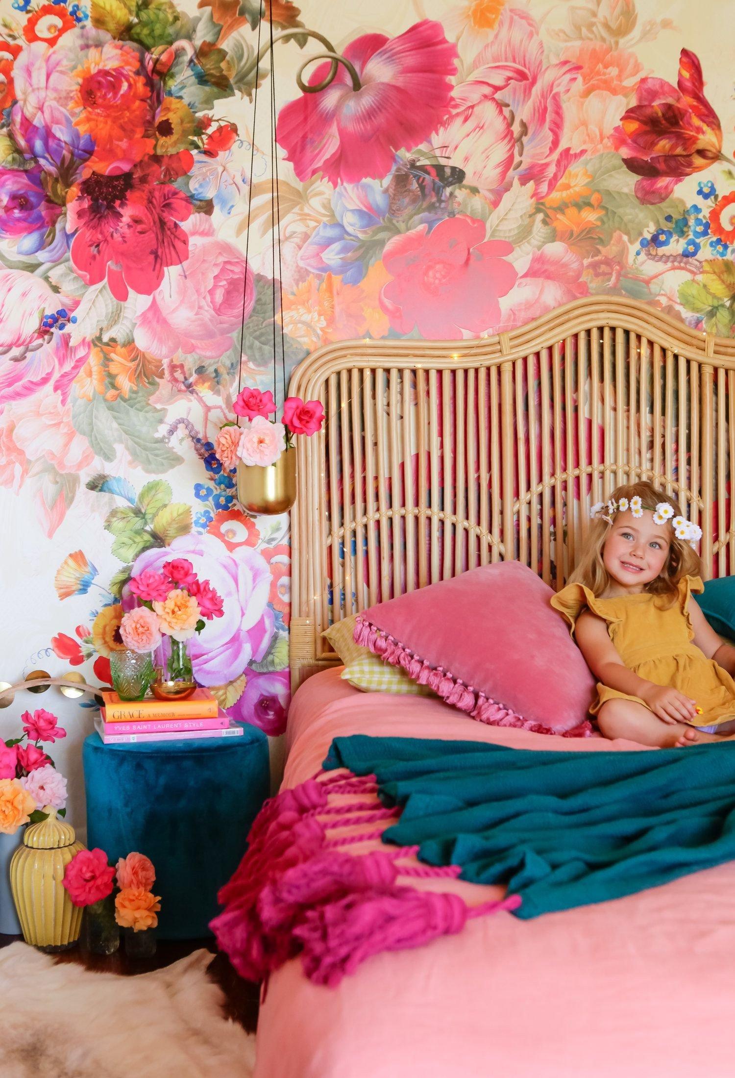 Wallpapers for Girls Bedroom Best Of Pin by Janae Johnson Sureja On Vivi Bedroom