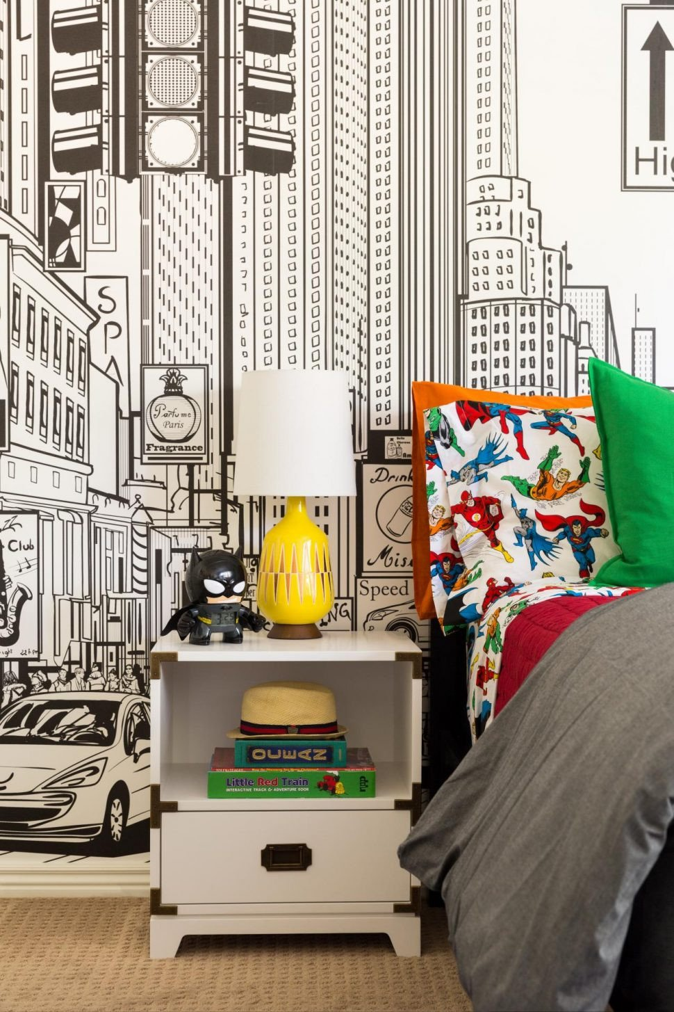 Wallpapers for Girls Bedroom Elegant Bedroom Wall Murals Painting Digital La S and Allies
