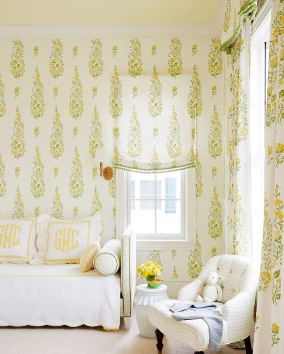 Wallpapers for Girls Bedroom New Pin by Jody Blake On Children S Rooms