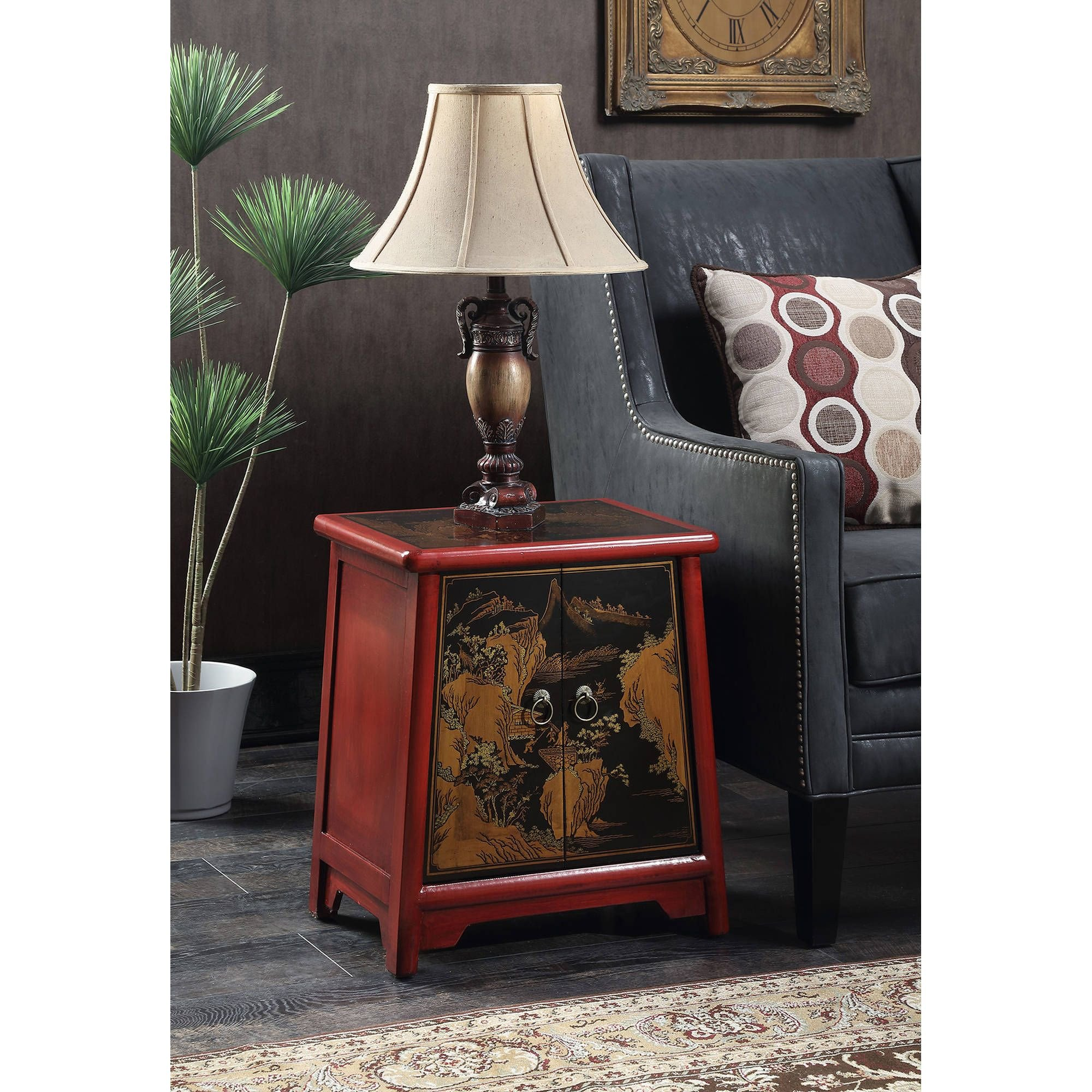 Walmart Bedroom End Tables Awesome Home