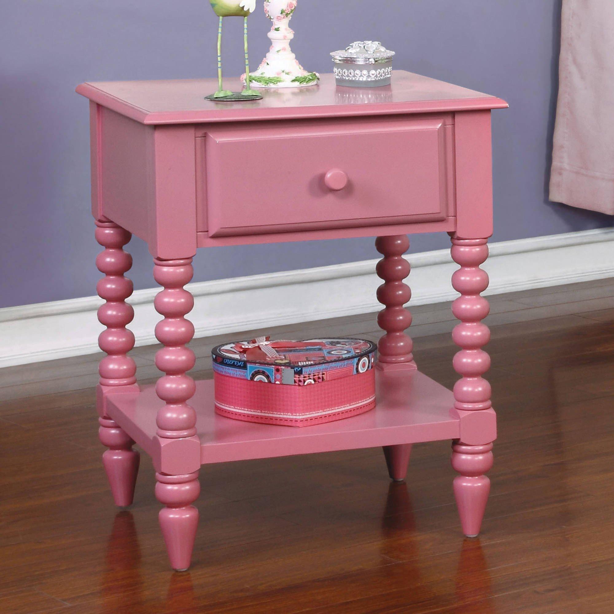Walmart Bedroom End Tables Lovely Furniture Of America Myrtle Wooden Nightstand Multiple