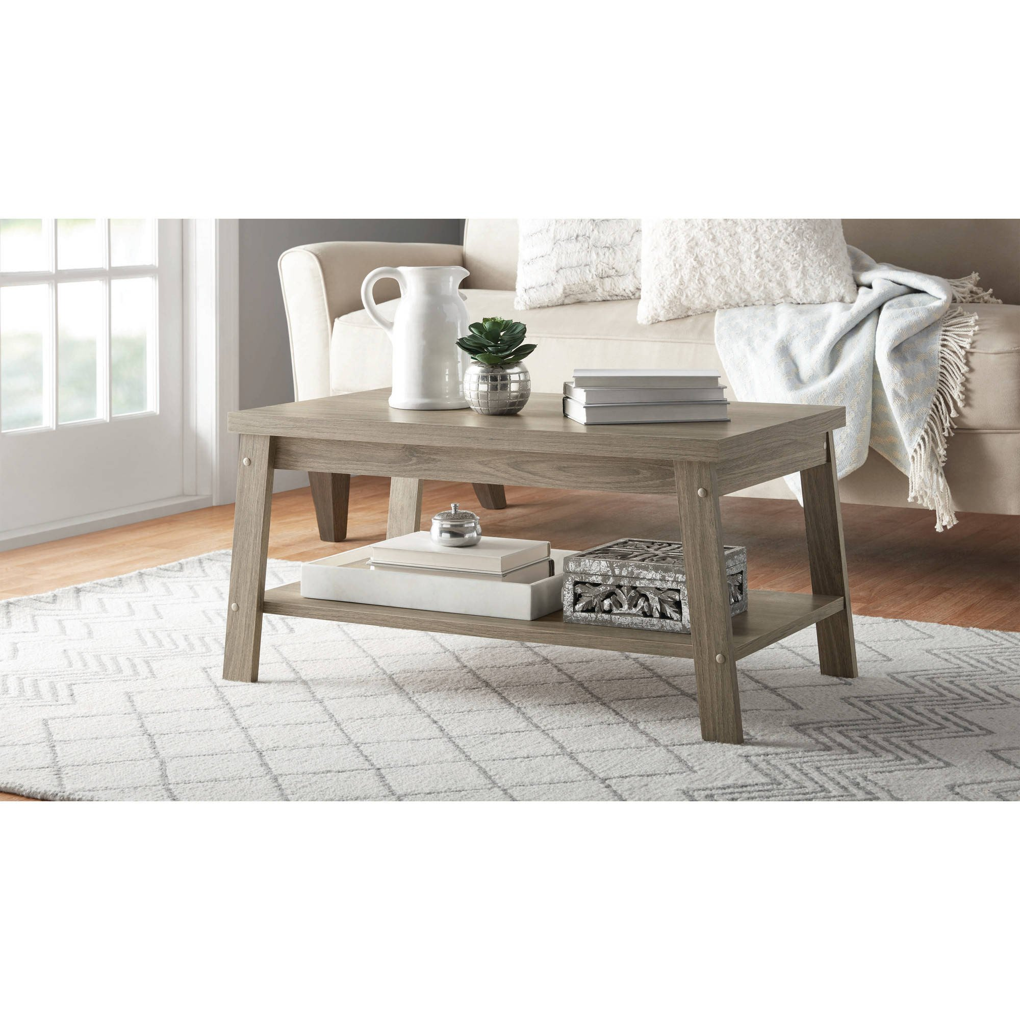 Walmart Bedroom End Tables Unique Furniture Adorable Walmart Coffee Table with sophisticated