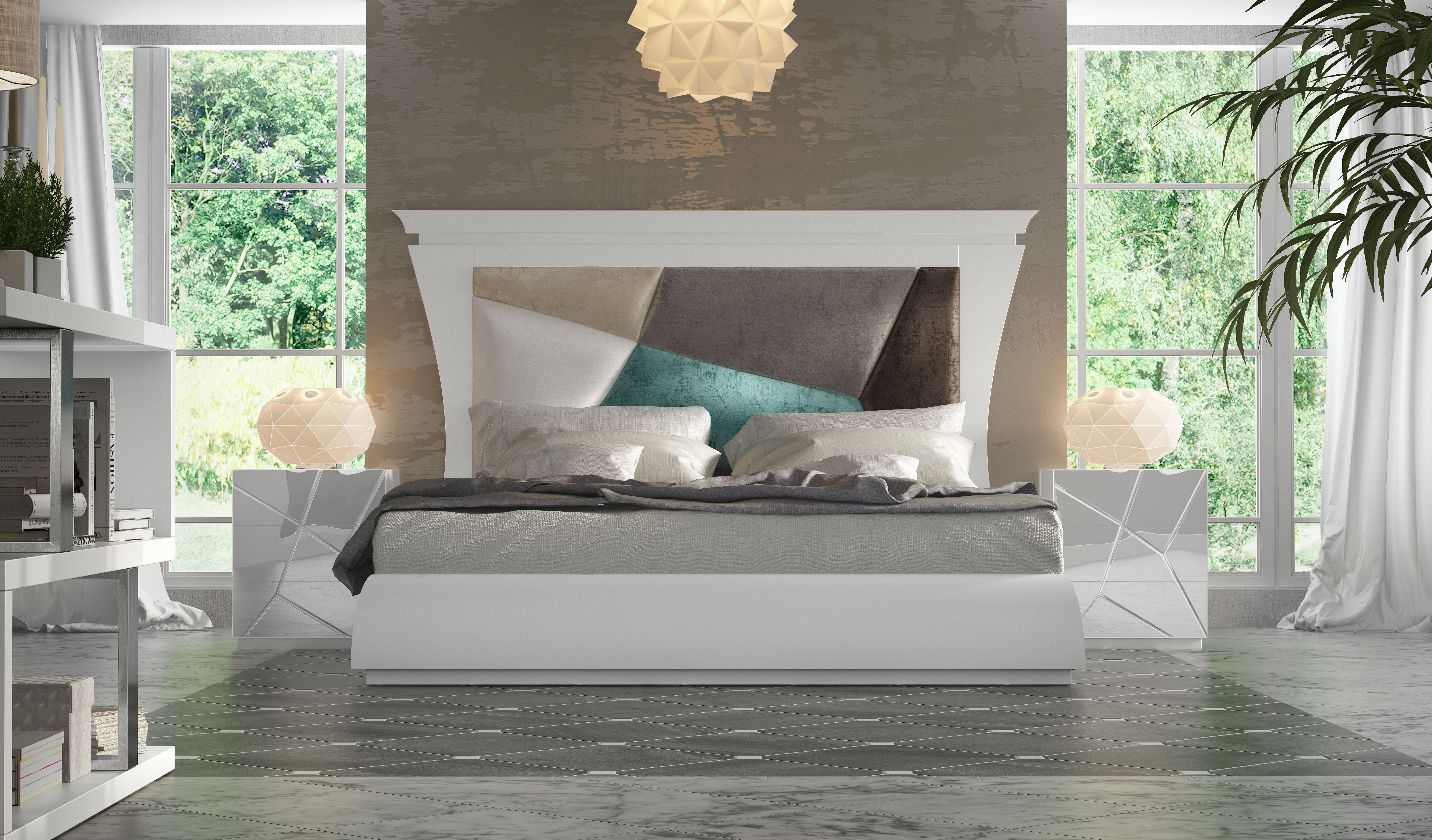 Wayfair Bedroom Set Queen Elegant Helotes King Standard 3 Piece Bedroom Set