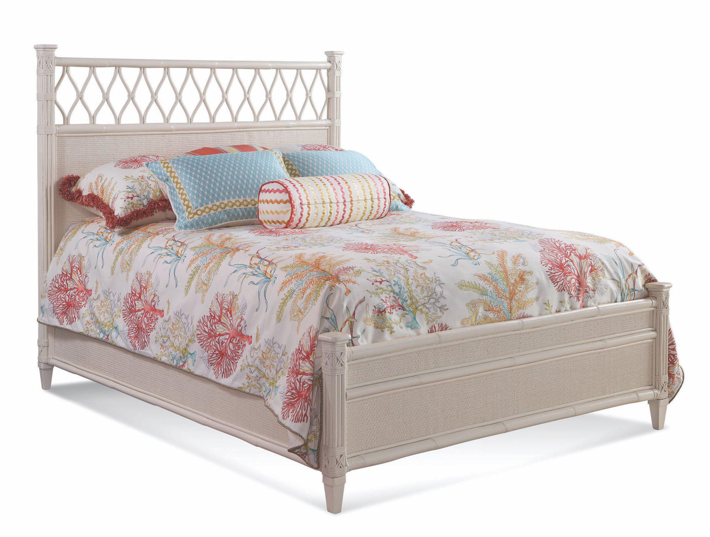 Wayfair Bedroom Set Queen Unique Columbia Platform Bed