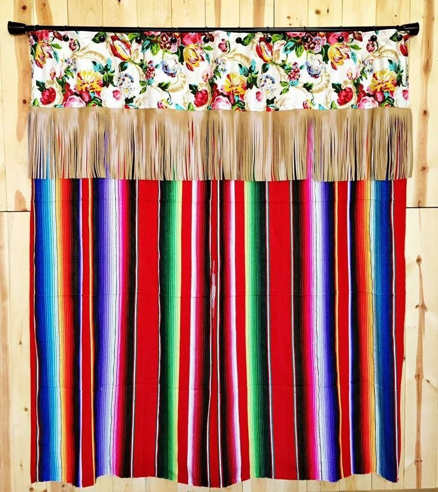 Western Curtains for Bedroom Luxury Pin by Taylor Schuster On Home Sweet Home