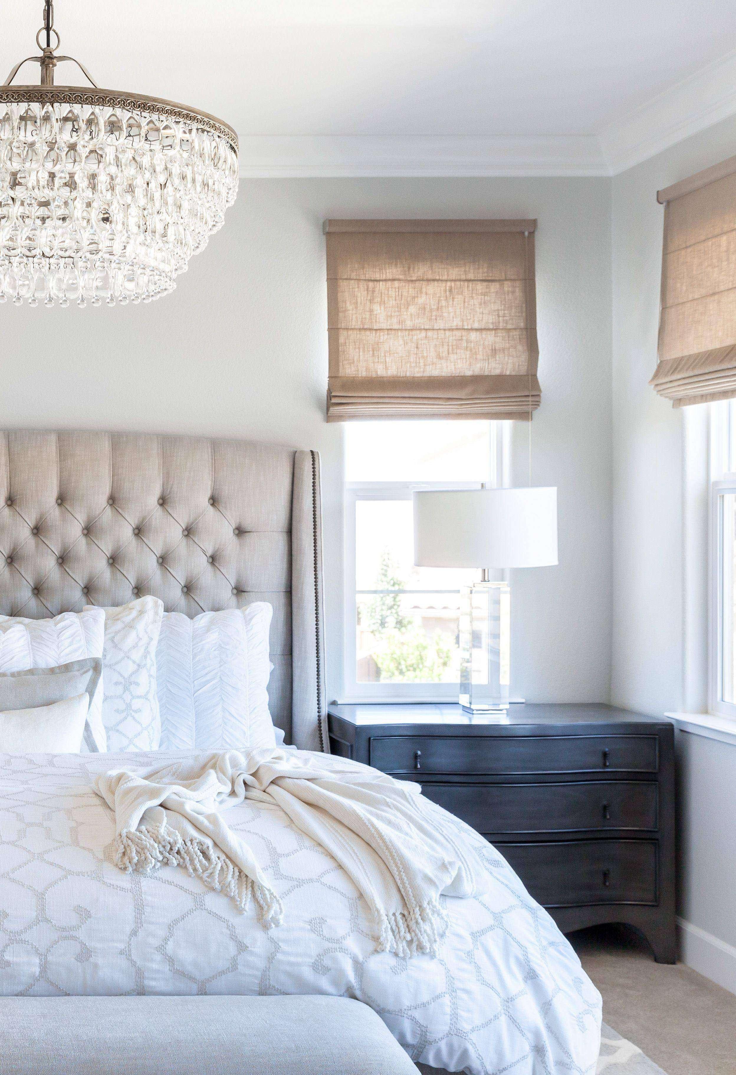 White and Gold Bedroom Ideas Fresh 24 Fashionable Flower Vase for Bedroom