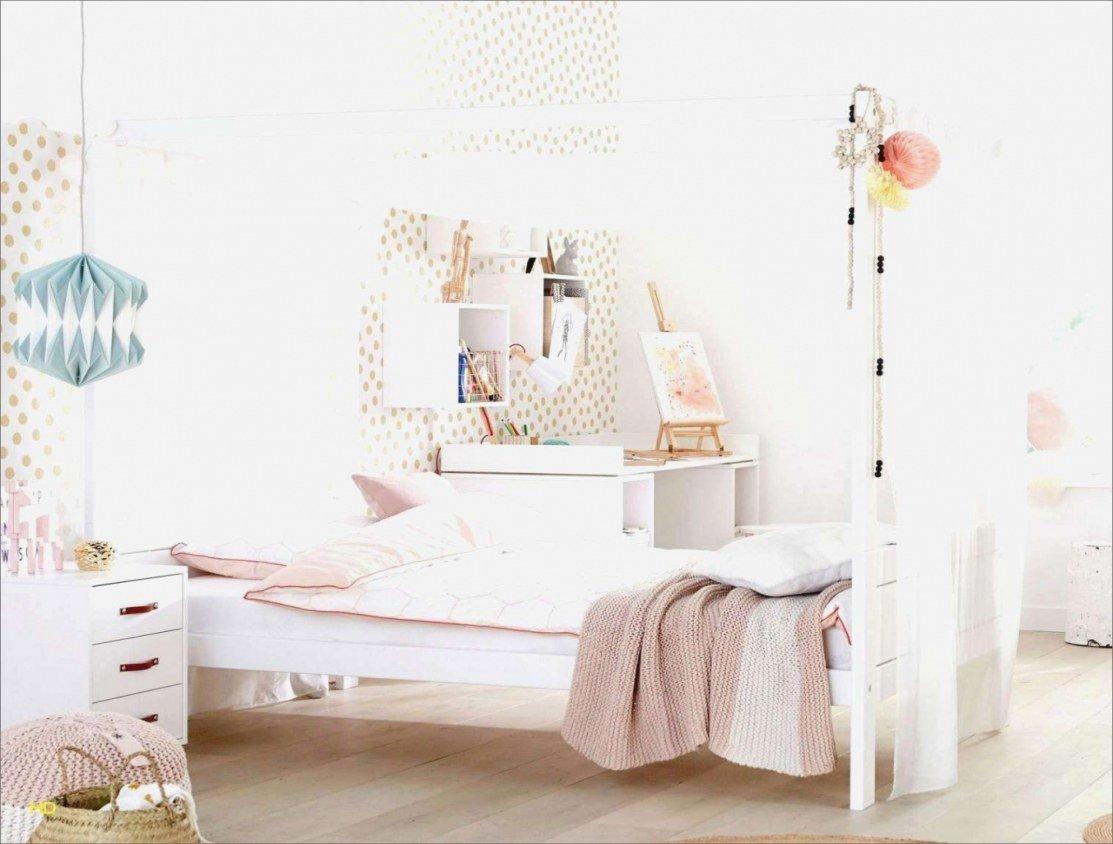 White and Gold Bedroom Set Best Of Ikea Storage Ideas Bedroom Sets Queen Ikea Seniorenbett Ikea