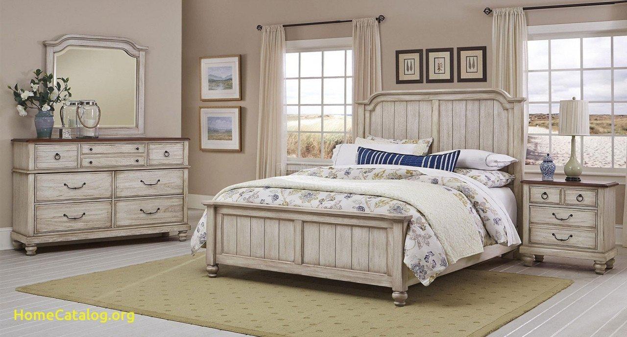 White and Gold Bedroom Set Elegant Mirrored Bedroom Furniture — Procura Home Blog