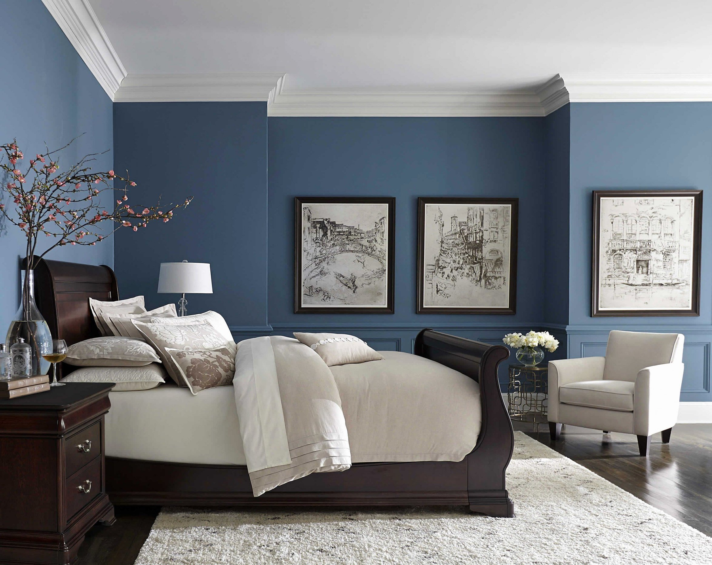 White and Gold Bedroom Set Fresh Gold Bedroom Walls Black and White Wall Decor Lovely Gold