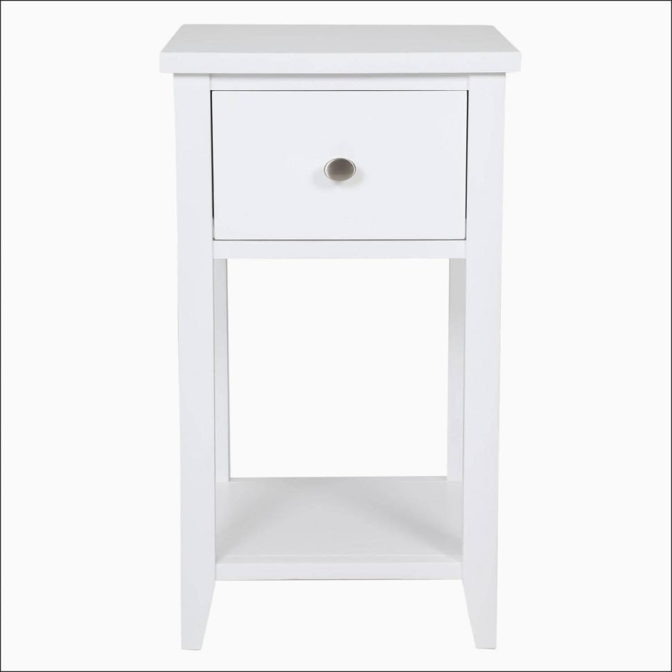 White Bedroom End Tables Lovely 19 Awesome Round Vase Stand